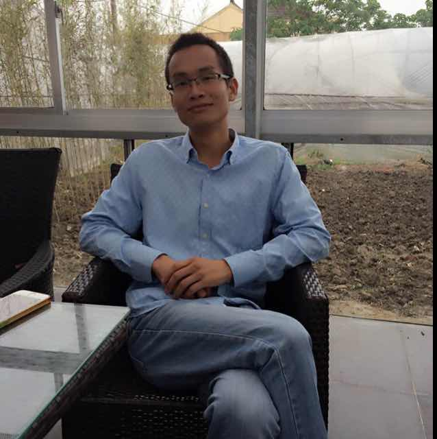 叶桂明 最新采购和商业信息