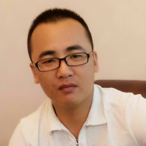 张红涛 最新采购和商业信息