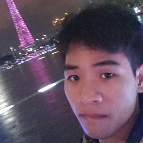 刘宇彬 最新采购和商业信息