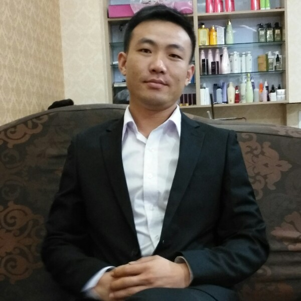 雷绍强 最新采购和商业信息