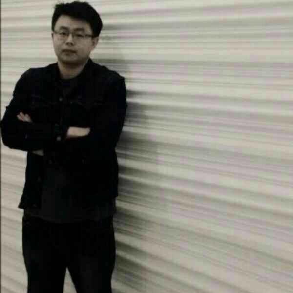 王昊 最新采购和商业信息