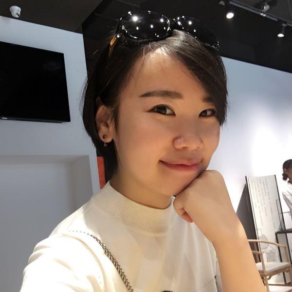 陈婵娟 最新采购和商业信息