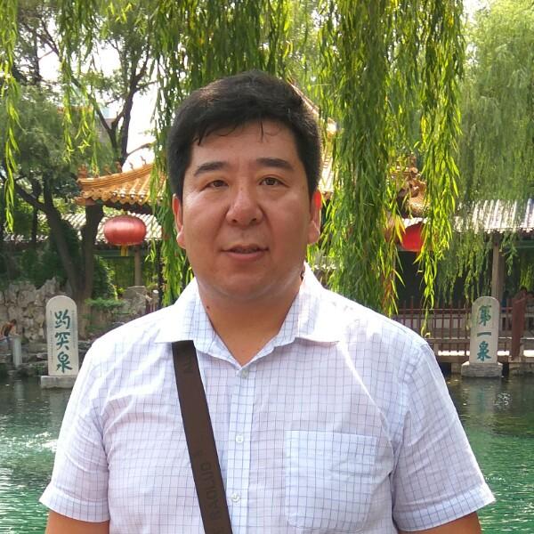 王阳 最新采购和商业信息