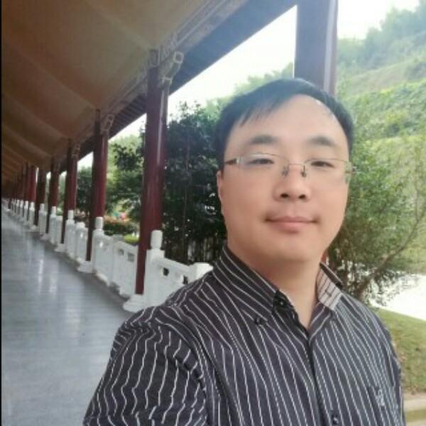 李永生 最新采购和商业信息