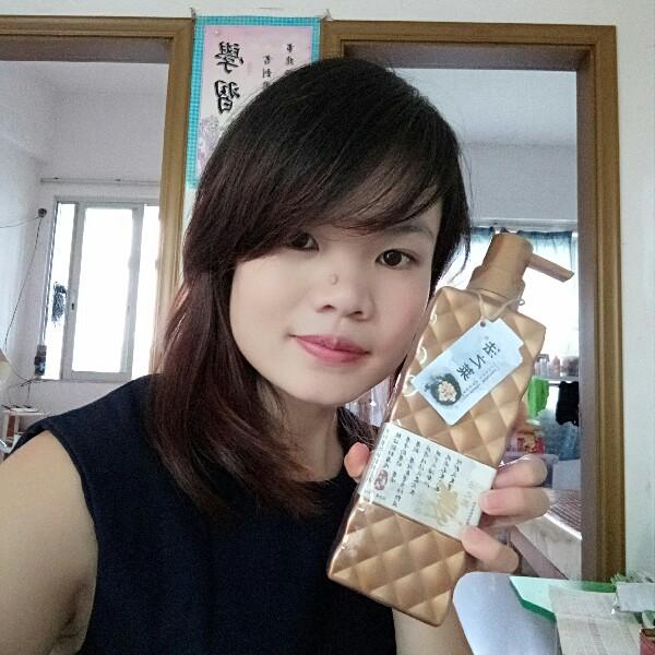 杨美湘 最新采购和商业信息