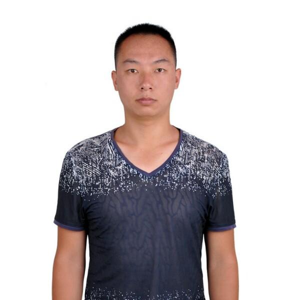 张昆 最新采购和商业信息