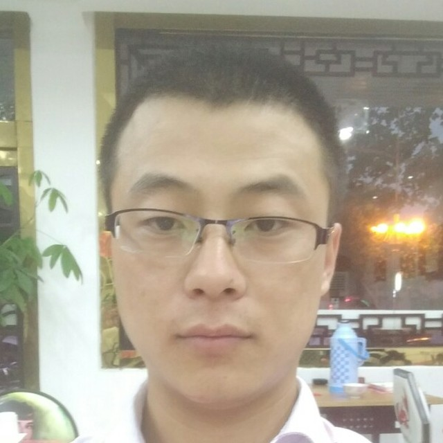 张明 最新采购和商业信息
