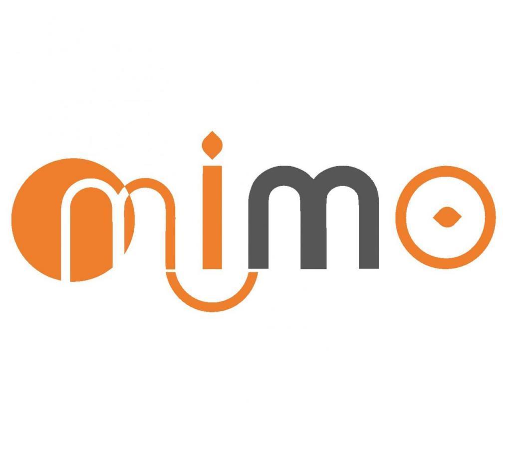 麦萌创意科技(深圳)有限公司 最新采购和商业信息