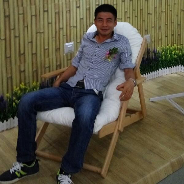 来自杨**发布的招聘信息:前台文员,已婚女士30到35周岁,大专以... - 深圳市东创建材有限公司