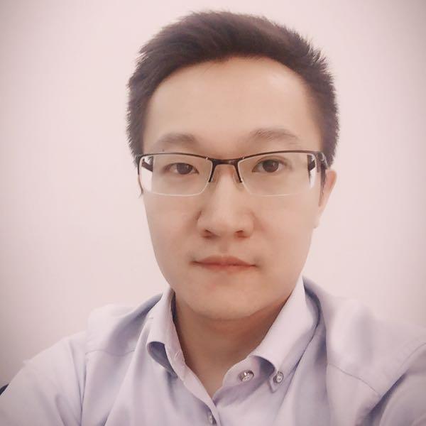 郭胜群 最新采购和商业信息