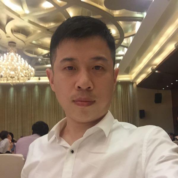 蒋显军 最新采购和商业信息