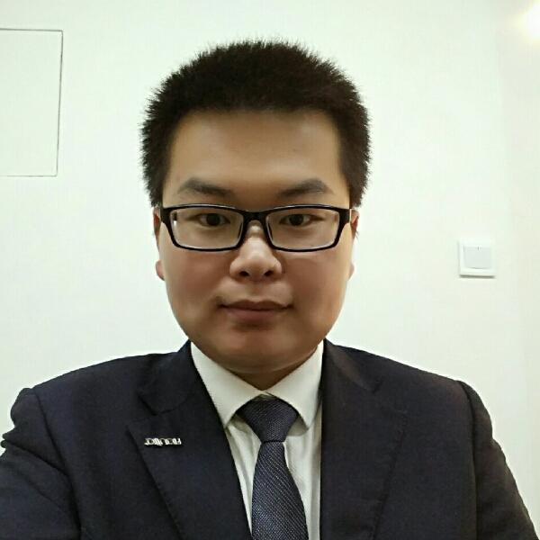 朱凌峰 最新采购和商业信息