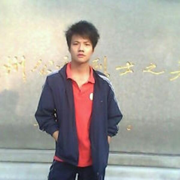 梁汉鑫 最新采购和商业信息
