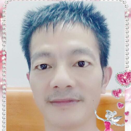 徐陳平 最新采购和商业信息