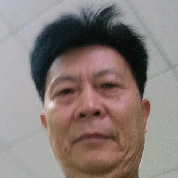 张尚汉 最新采购和商业信息