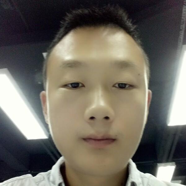 陈友良 最新采购和商业信息