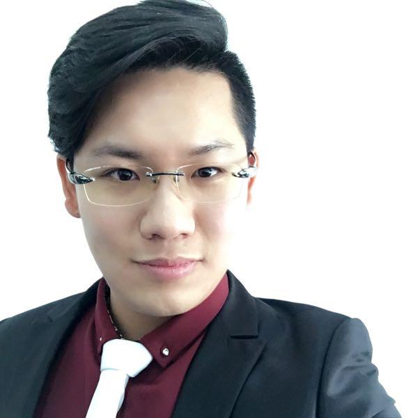 刘光耀 最新采购和商业信息