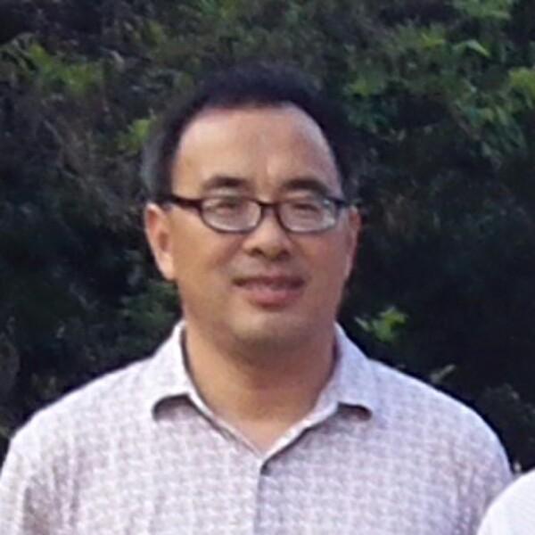 靳延东 最新采购和商业信息
