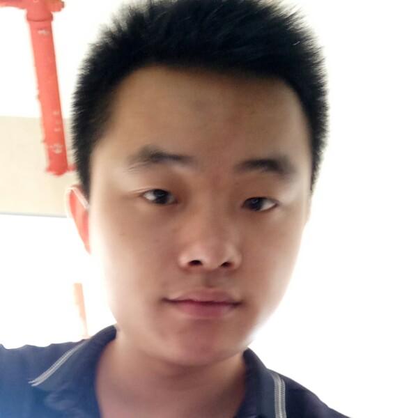 卢志文 最新采购和商业信息