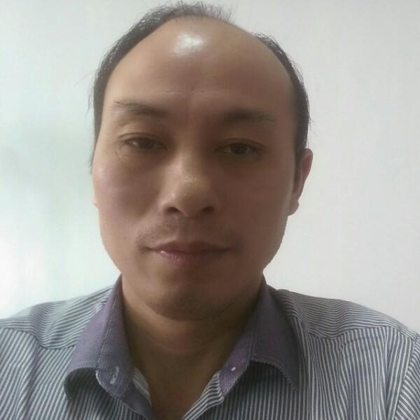 谭志发 最新采购和商业信息