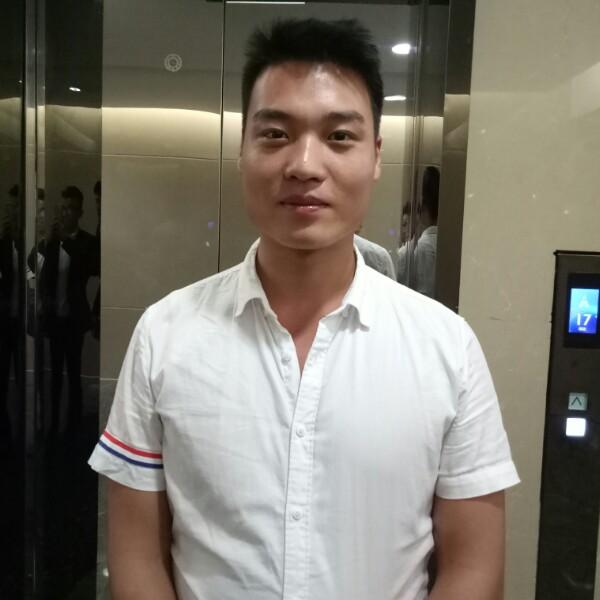 崔小虎 最新采购和商业信息