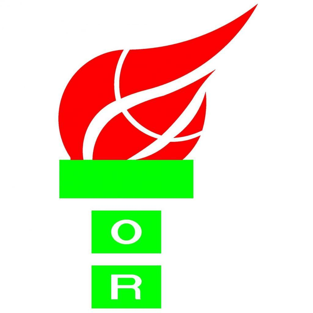 上海泰熹新能源科技股份有限公司 最新采购和商业信息