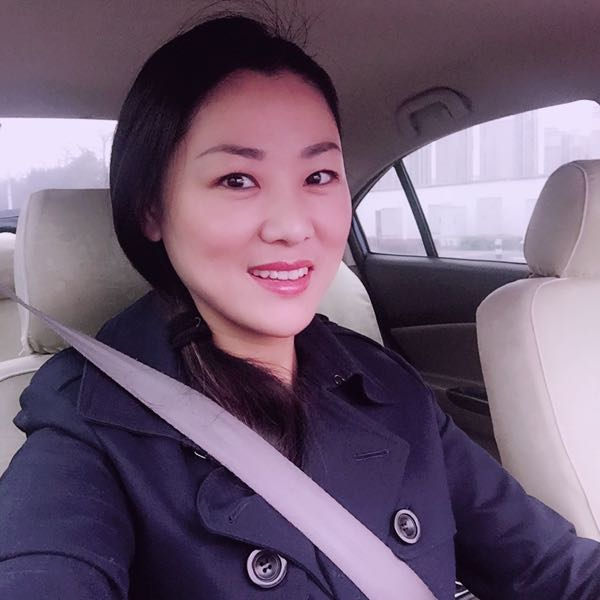 王秀红 最新采购和商业信息