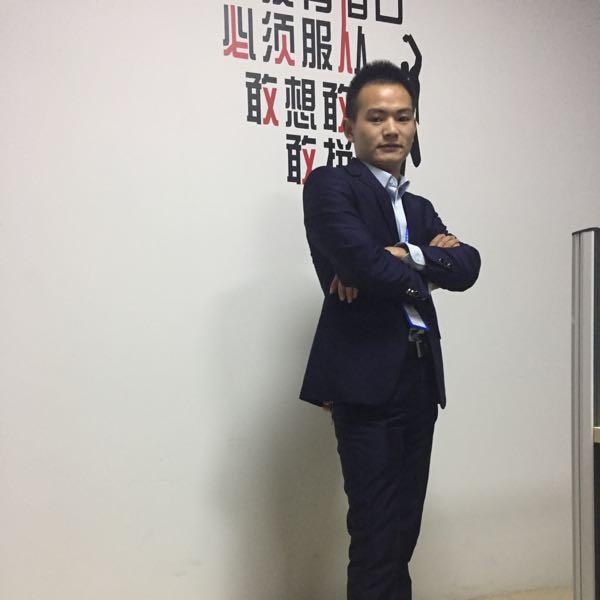王兆新 最新采购和商业信息
