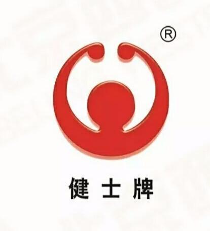 北京西餐食品有限公司 最新采购和商业信息