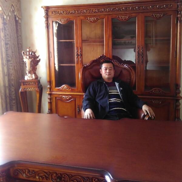 刘高峰 最新采购和商业信息