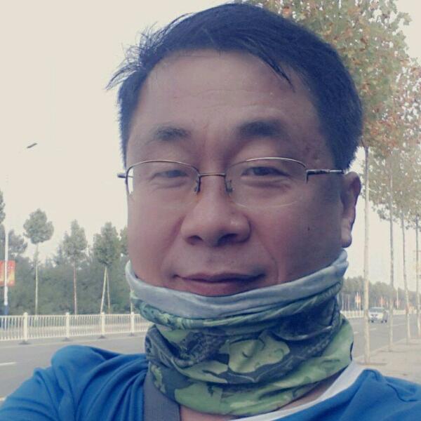 王福明 最新采购和商业信息