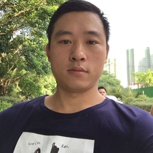 吴云孝 最新采购和商业信息