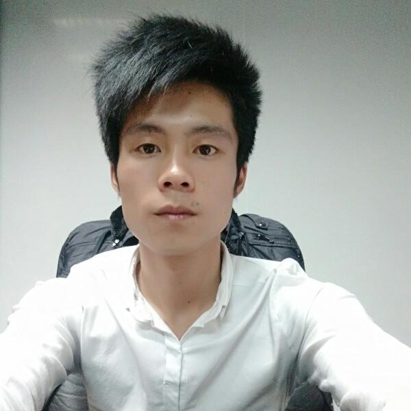 刘杰 最新采购和商业信息