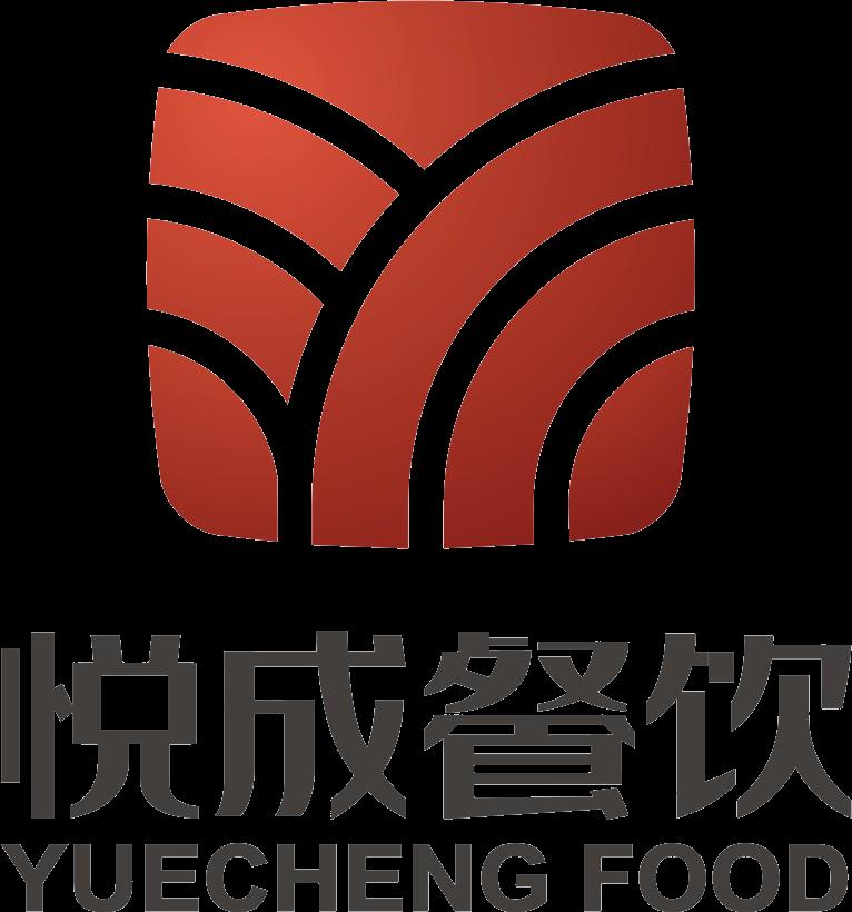 深圳市悦成餐饮策划管理有限公司 最新采购和商业信息