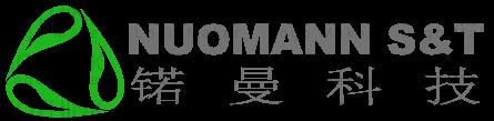 南京罗曼电气科技有限公司