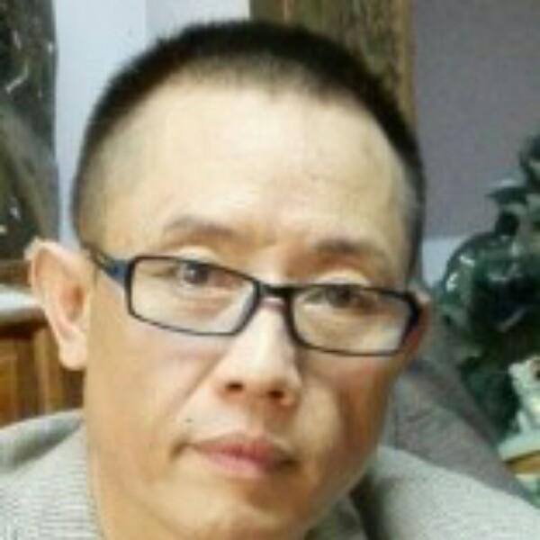 刘光辉 最新采购和商业信息