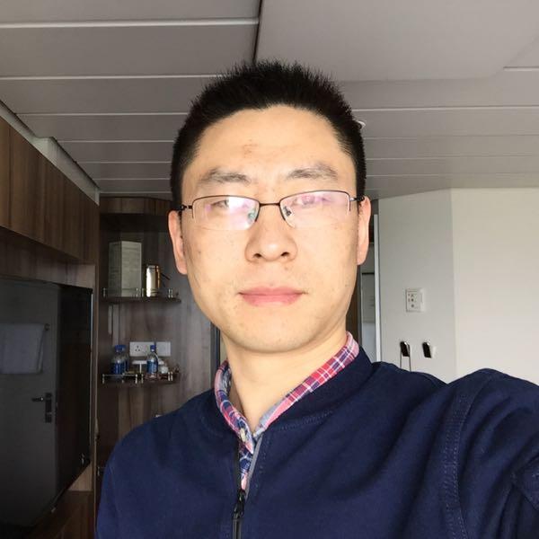 譚振海 最新采购和商业信息