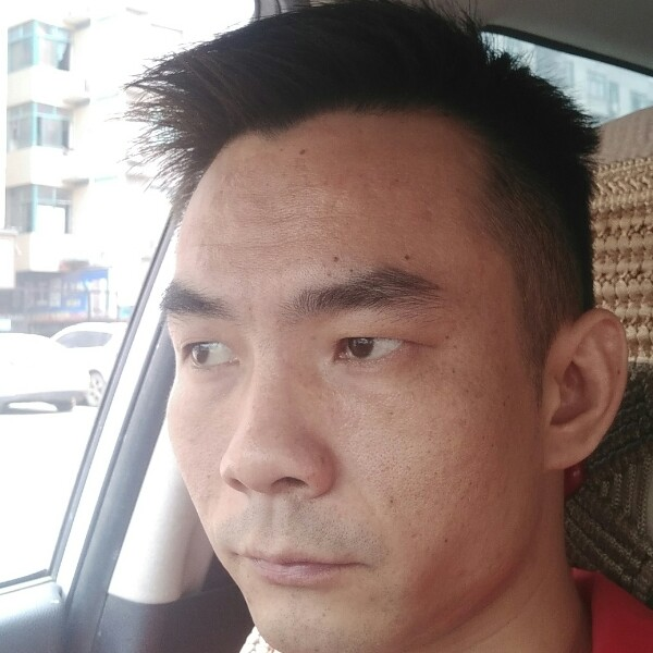 王思君 最新采购和商业信息