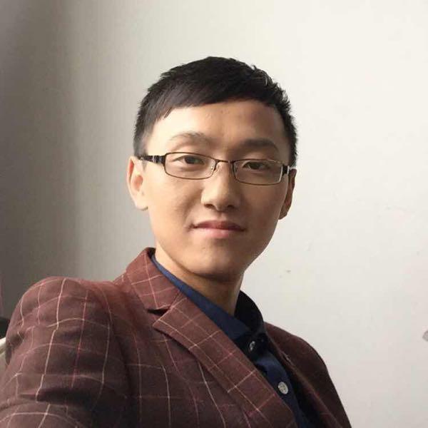 杨青 最新采购和商业信息