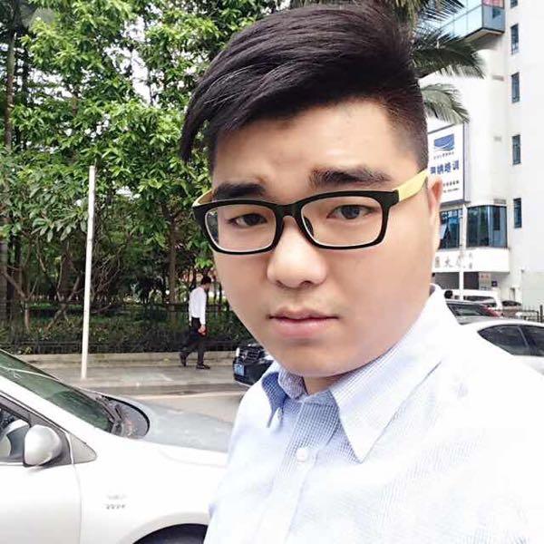陈珠远 最新采购和商业信息