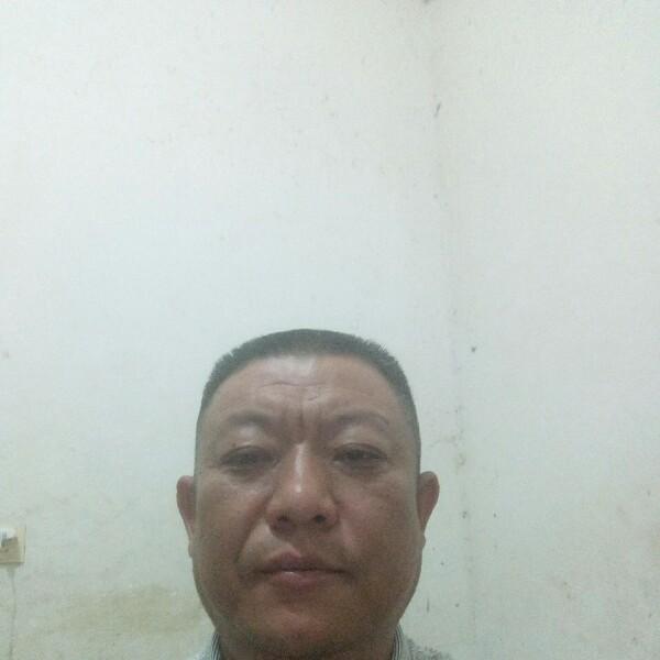杨盛林 最新采购和商业信息
