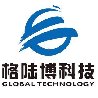 宁波格陆博科技有限公司