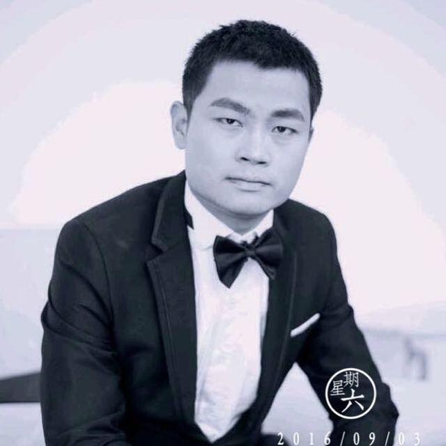 孙文亮 最新采购和商业信息