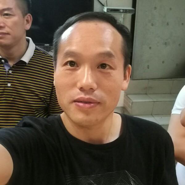 唐庆辉 最新采购和商业信息