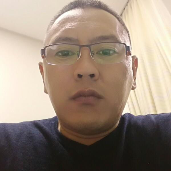 吉晓龙 最新采购和商业信息