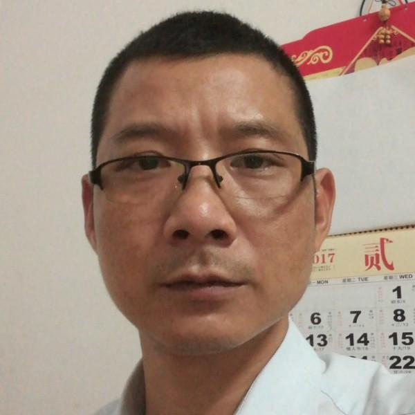 袁志衡 最新采购和商业信息