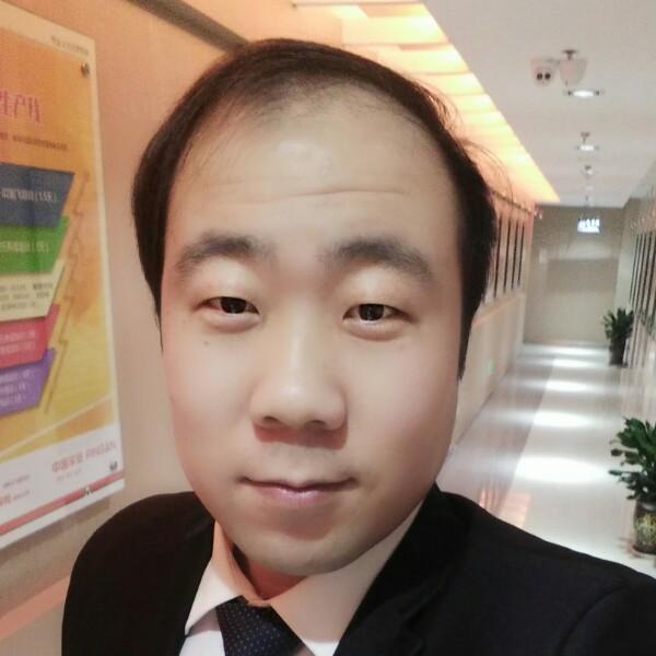 杨洋 最新采购和商业信息