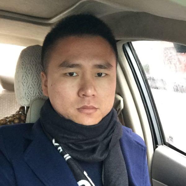 李晓祥 最新采购和商业信息