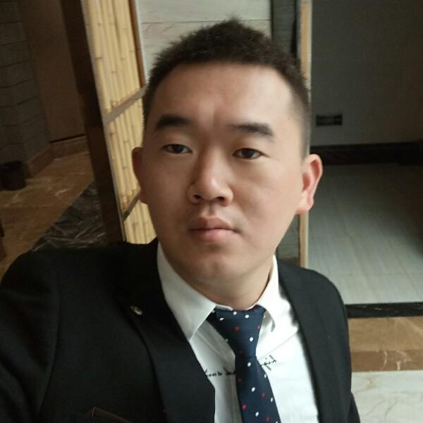 武俊峰 最新采购和商业信息