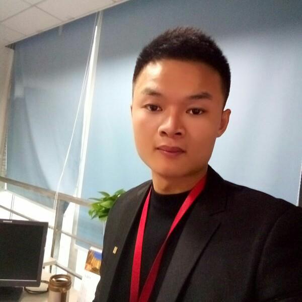 杨道武 最新采购和商业信息